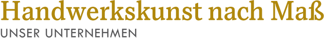 headline_handwerkskunst