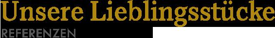 headline_lieblingsstuecke